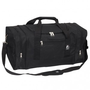 best mens duffle bags