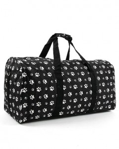 personalized cute duffle bags
