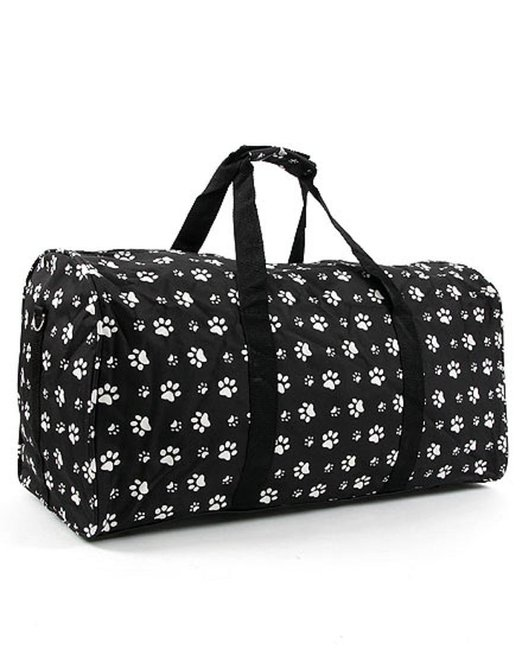 The Travel Cheer Gym Duffel Bag 21 Is One Of A Kind Duffle With An Amazing Printed Material And Make It Great For International