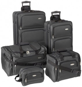 best luggages for international travel