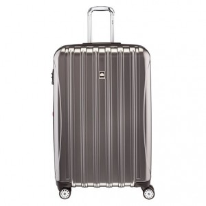 best suitcase for international travel