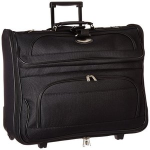 1 Best Garment Bag