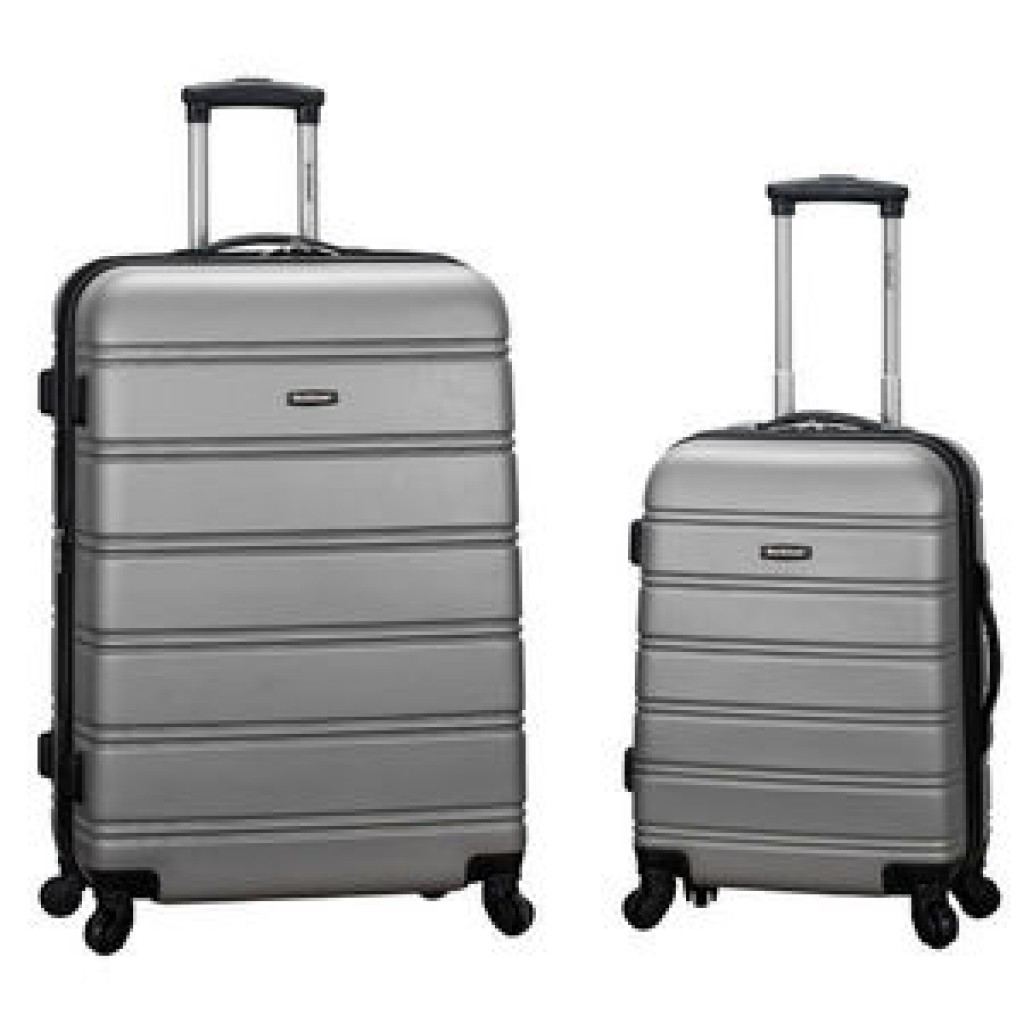 Best Delsey Luggage Reviews 2017