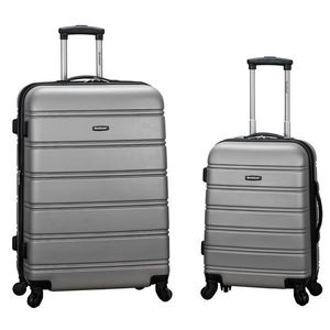 Best Hardside Luggage 2017-2018 | My Travel Luggage