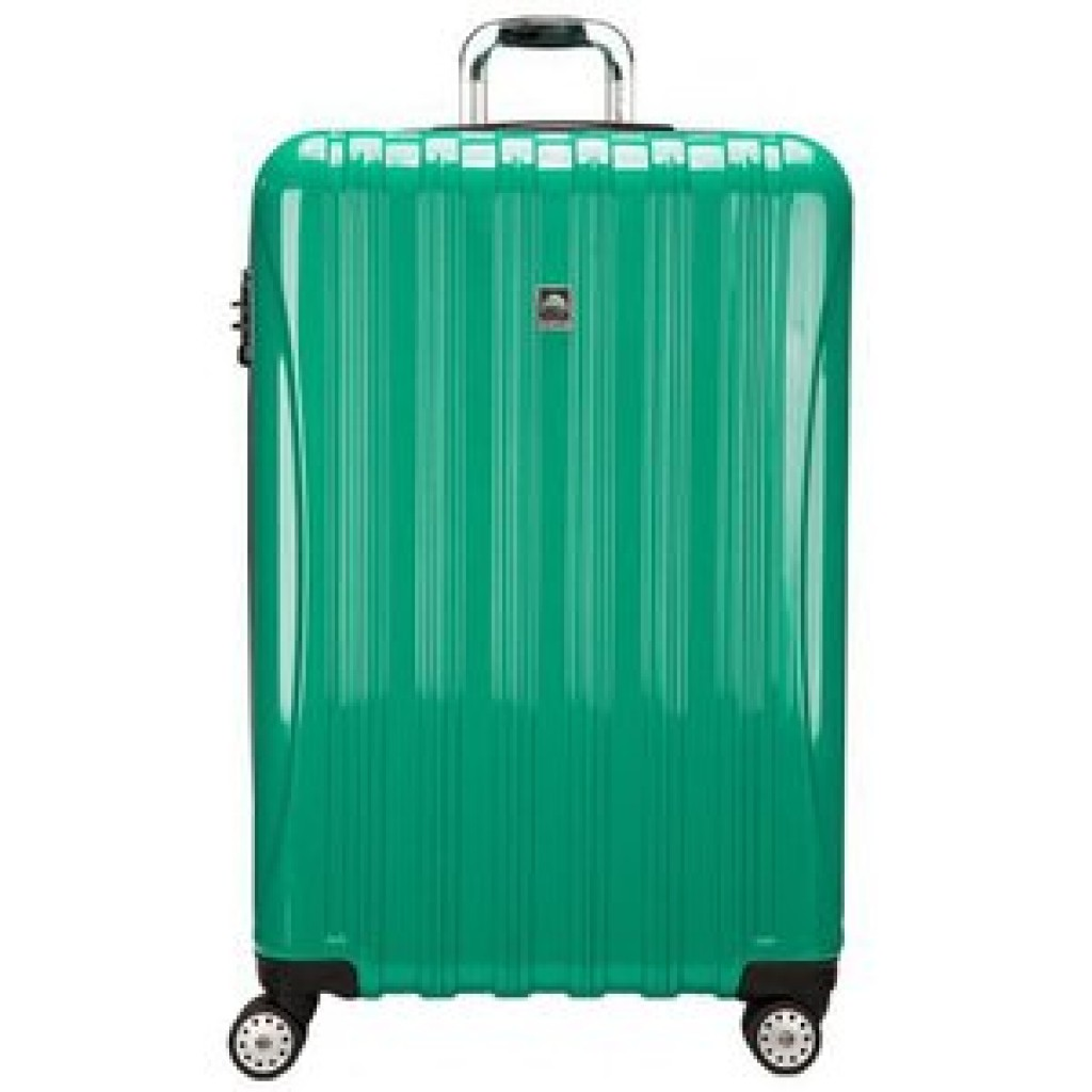 759b5b1bcb7 Best Delsey Luggage Reviews 2019 (Top Picks) My Travel Luggage