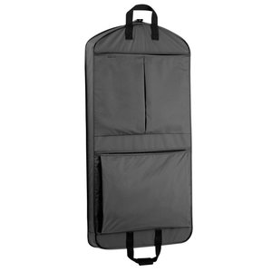 Wallybags Garment Bag reviews
