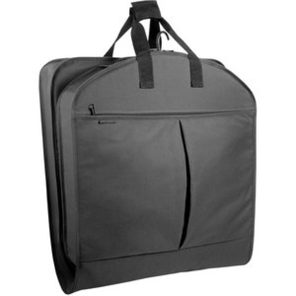 50f888bbb0 Best Garment Bag reviews 2019 Top Picks - My Travel Luggage