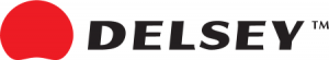 Delsey luggage brand