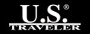 US traveler