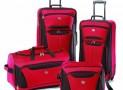 American Tourister Luggage Fieldbrook II 4 Piece Set